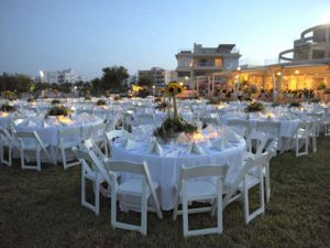 wedding-restaurant-cyprus-pernera-protaras-polyxenia-isaak90