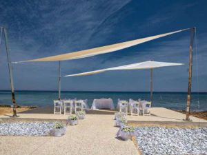 wedding-restaurant-cyprus-pernera-protaras-polyxenia-isaak92