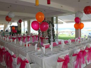 wedding-restaurant-cyprus-pernera-protaras-polyxenia-isaak93